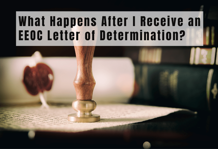EEOC-Letter-of-Determination