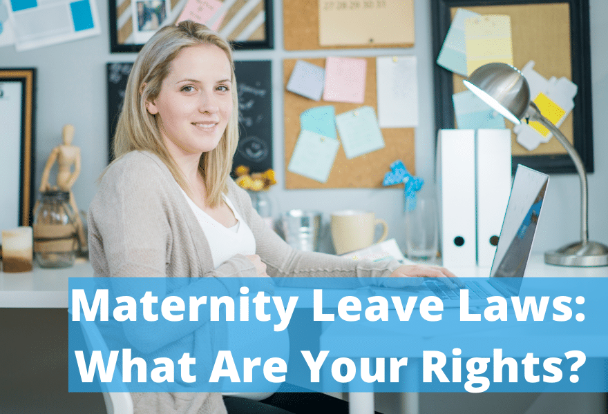 Maternity-Leave-Laws