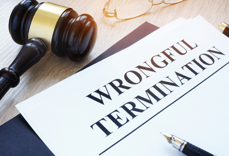 Wrongful-Termination-1