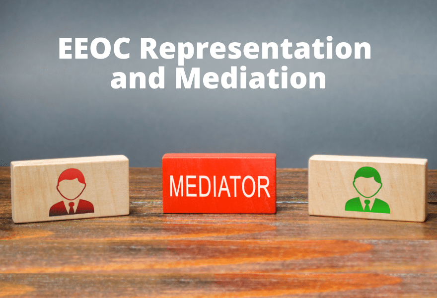 eeoc-mediation1
