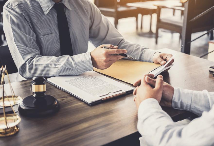 employment-lawyer