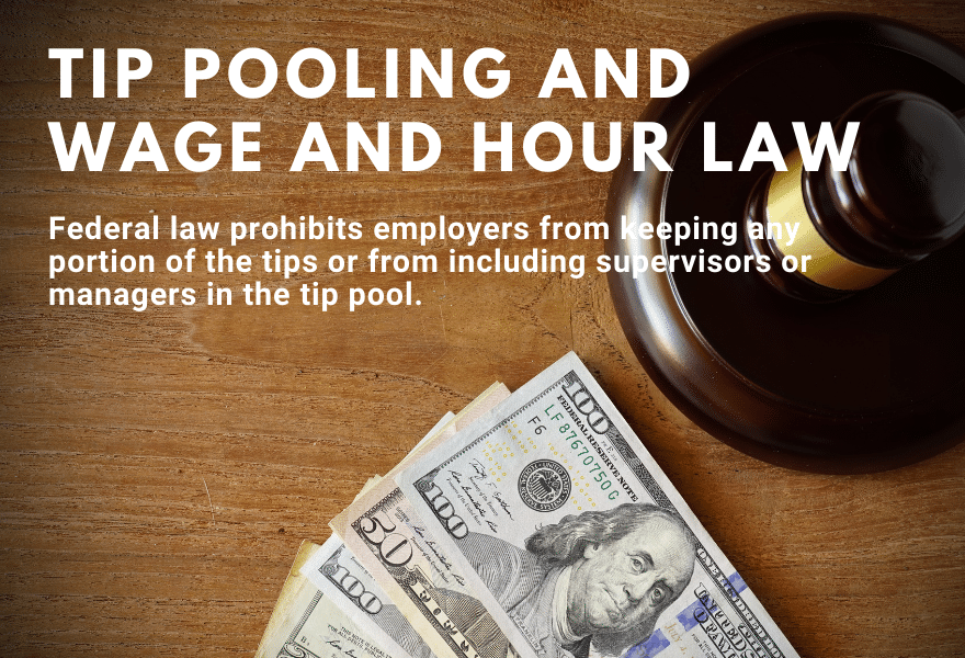 tip-pooling-wages-law