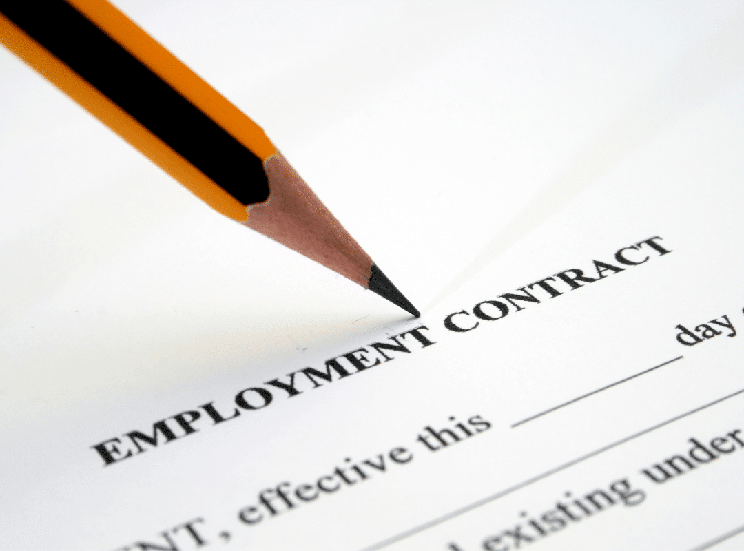 Employment-contract-1
