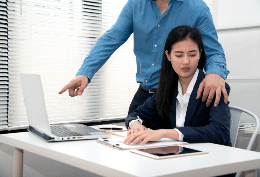 workplace-Sexual-harassment-by-the-ceo
