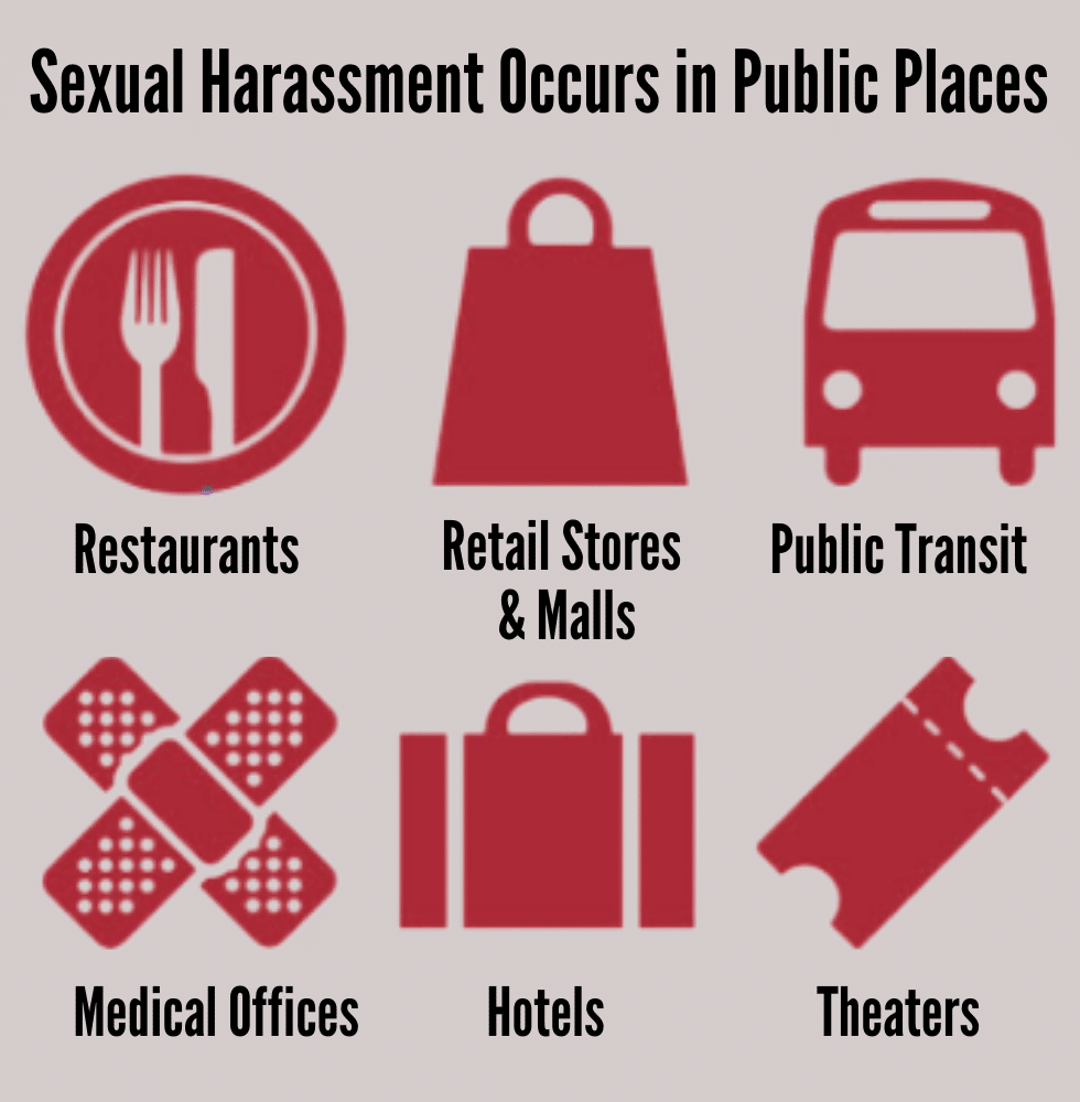 Sexual-Harassment-Occur-in-Public-Places