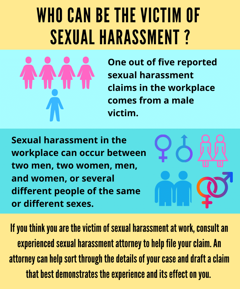Victim-of-Sexual-Harassment